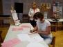Podpisanie umów z grupami nieformalnymi