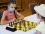 V Turniej Szachowy o tytuł Mistrza Gminy Kaliska
