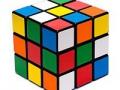 200px-Rubiks_cube_by_keqs