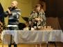 Wieczorek Kultury Żydowskiej 06.11.2020