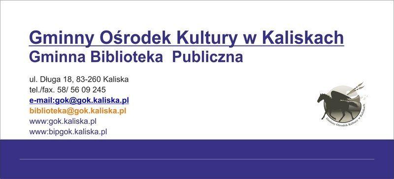 rsz_wizytówka_gok-biblioteka