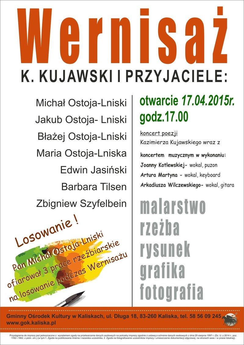 kkujawski