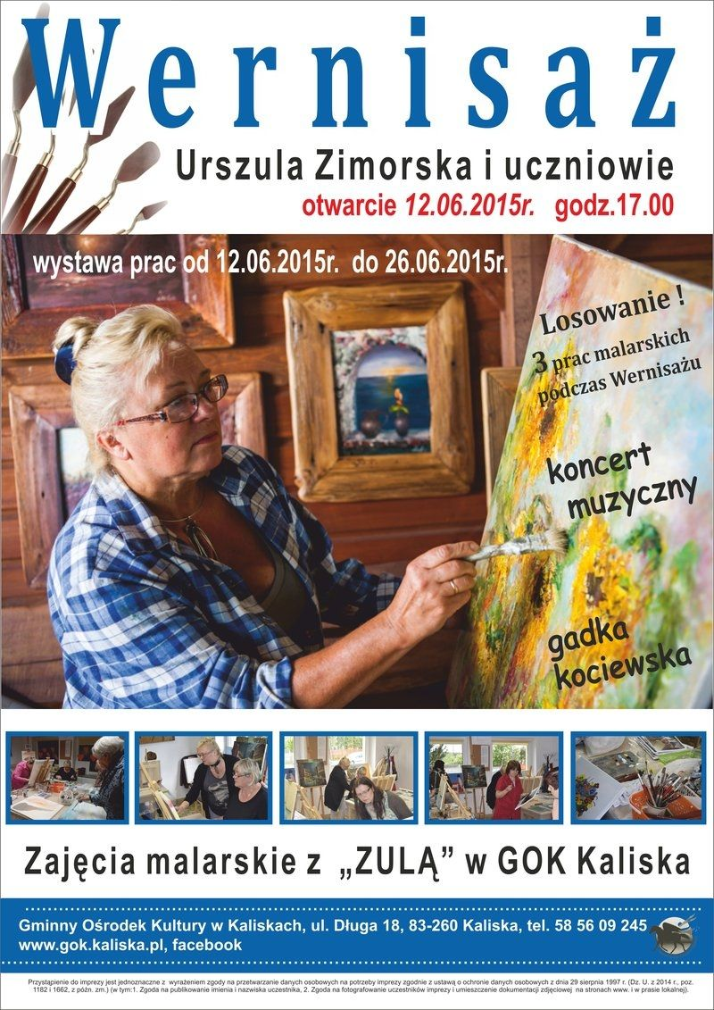 rsz_plakat_zimorska