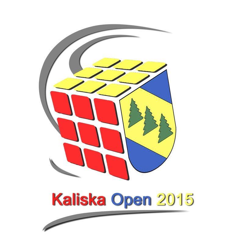 rsz_logo_jpeg_-_kaliska_open_2015