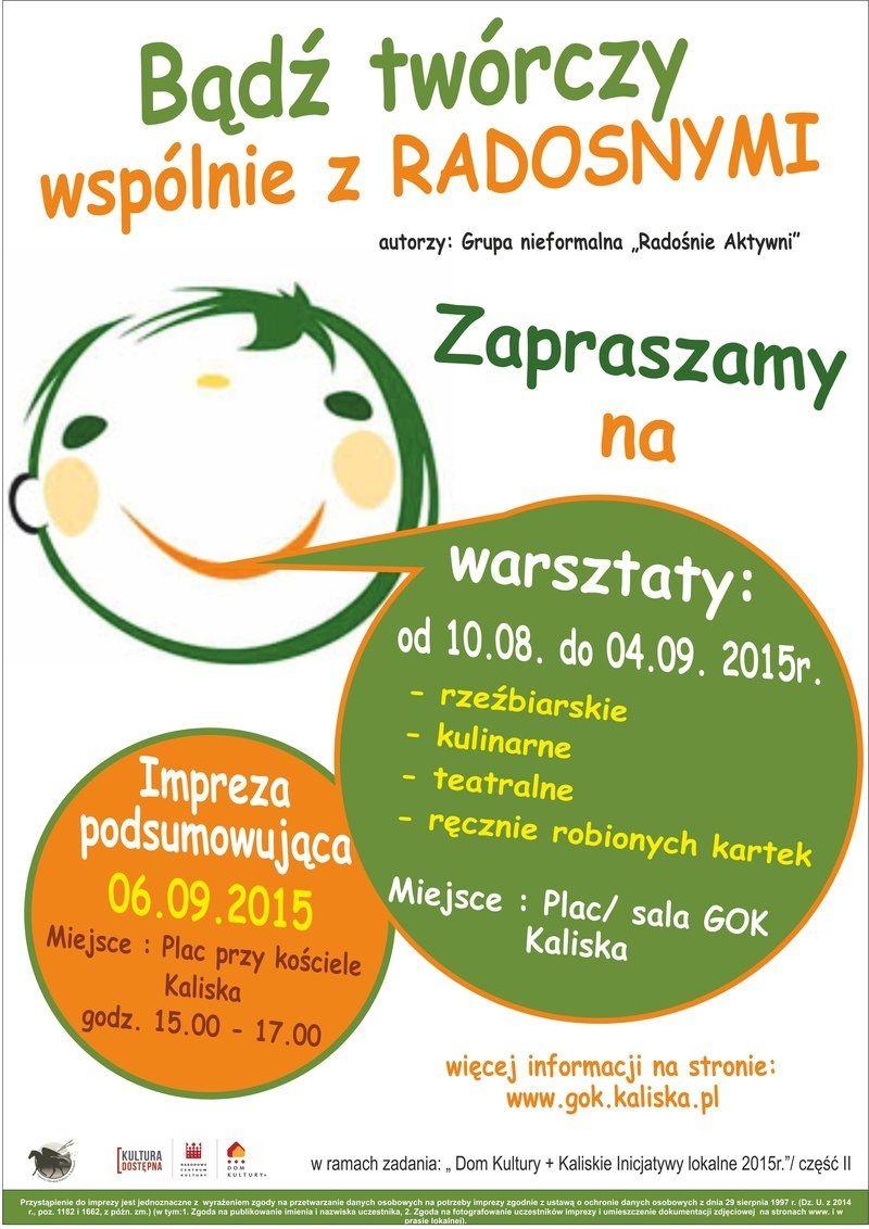 rsz_radosnie_aktywni