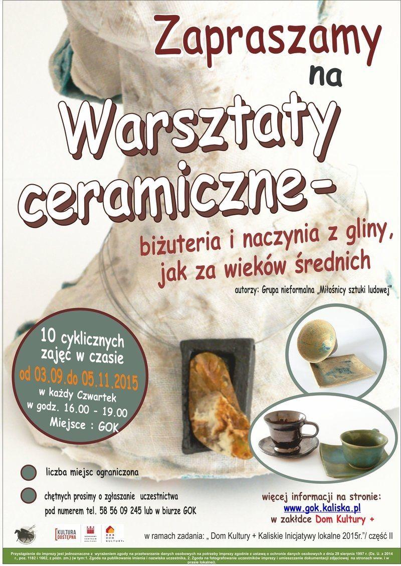 rsz_1warsztaty_ceramiki