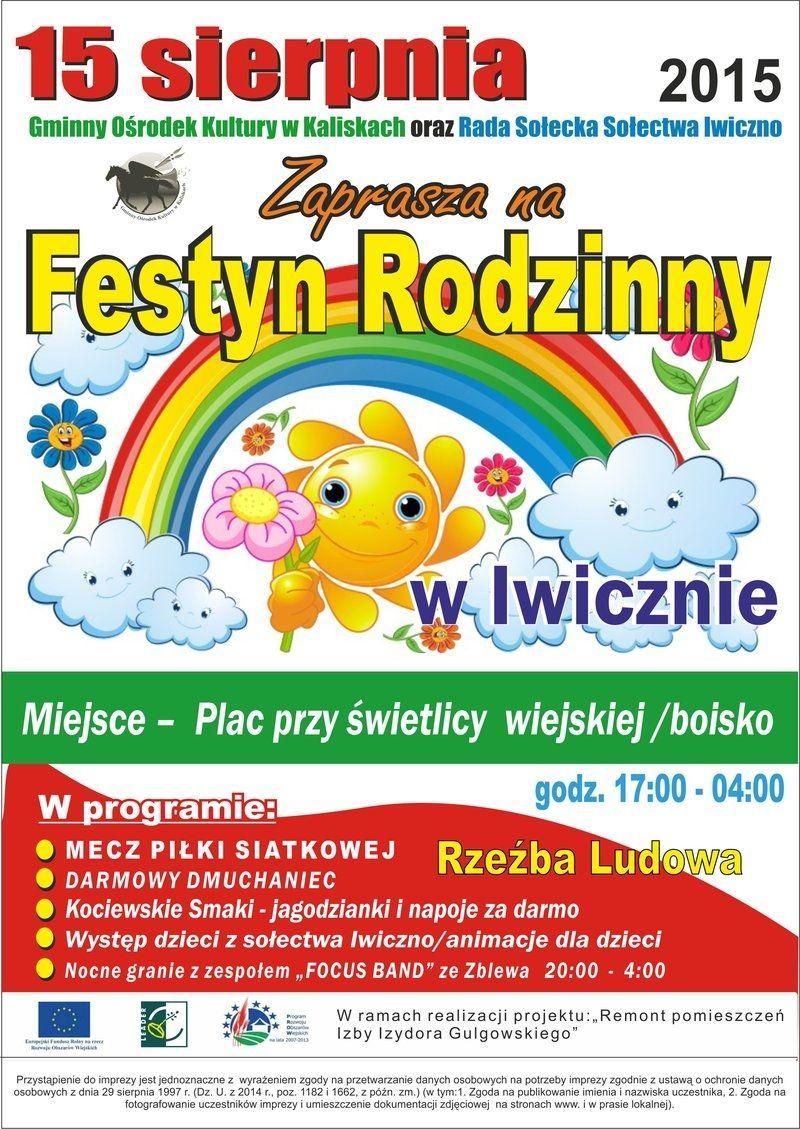 rsz_plakat_na_iwiczno (2)