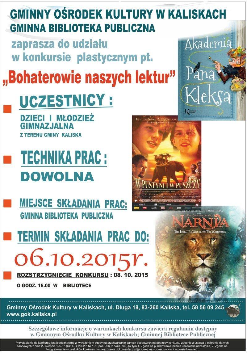 rsz_plakat_bohatwrowie_naszych_lektur