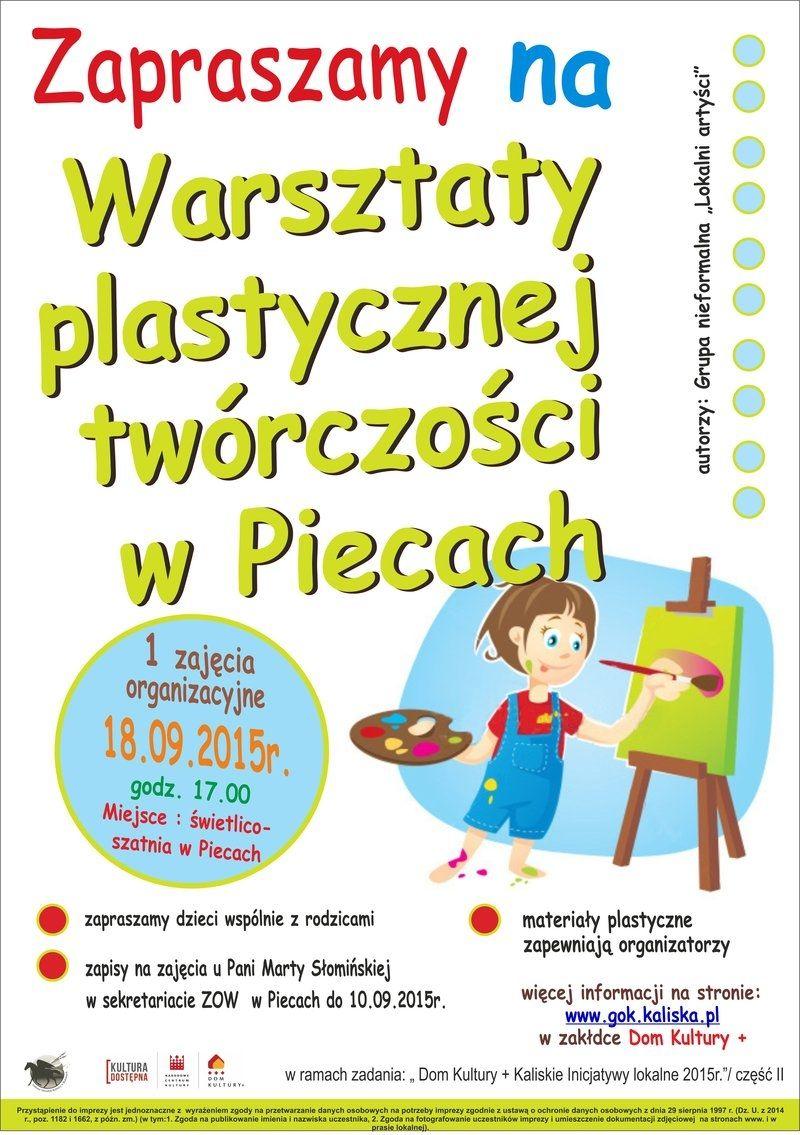 rsz_warsztaty_plastycznej_twórczodci_w_piecach
