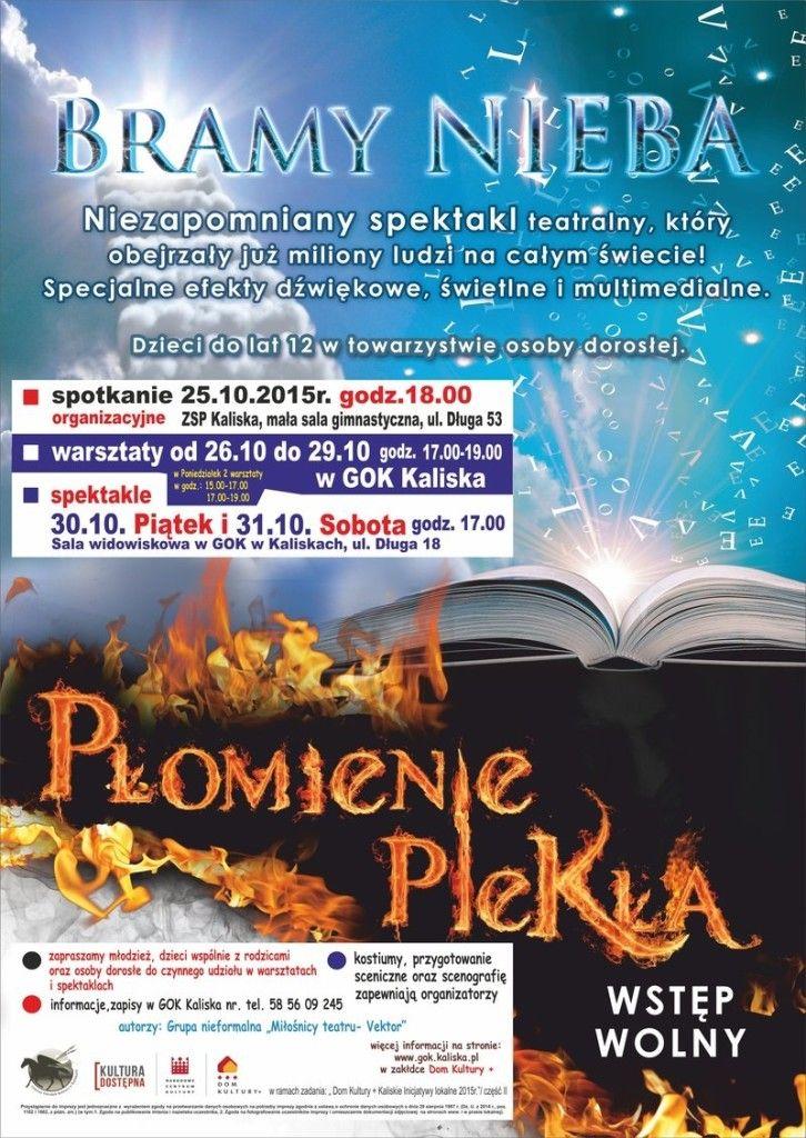 rsz_2plakat_bramy_nieba_płomienie_piekła
