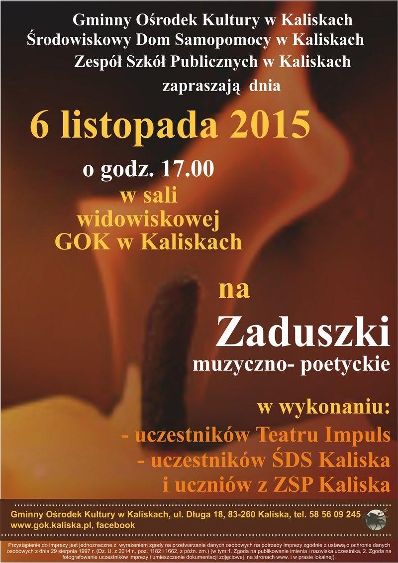 rsz_plakat_zaduszki