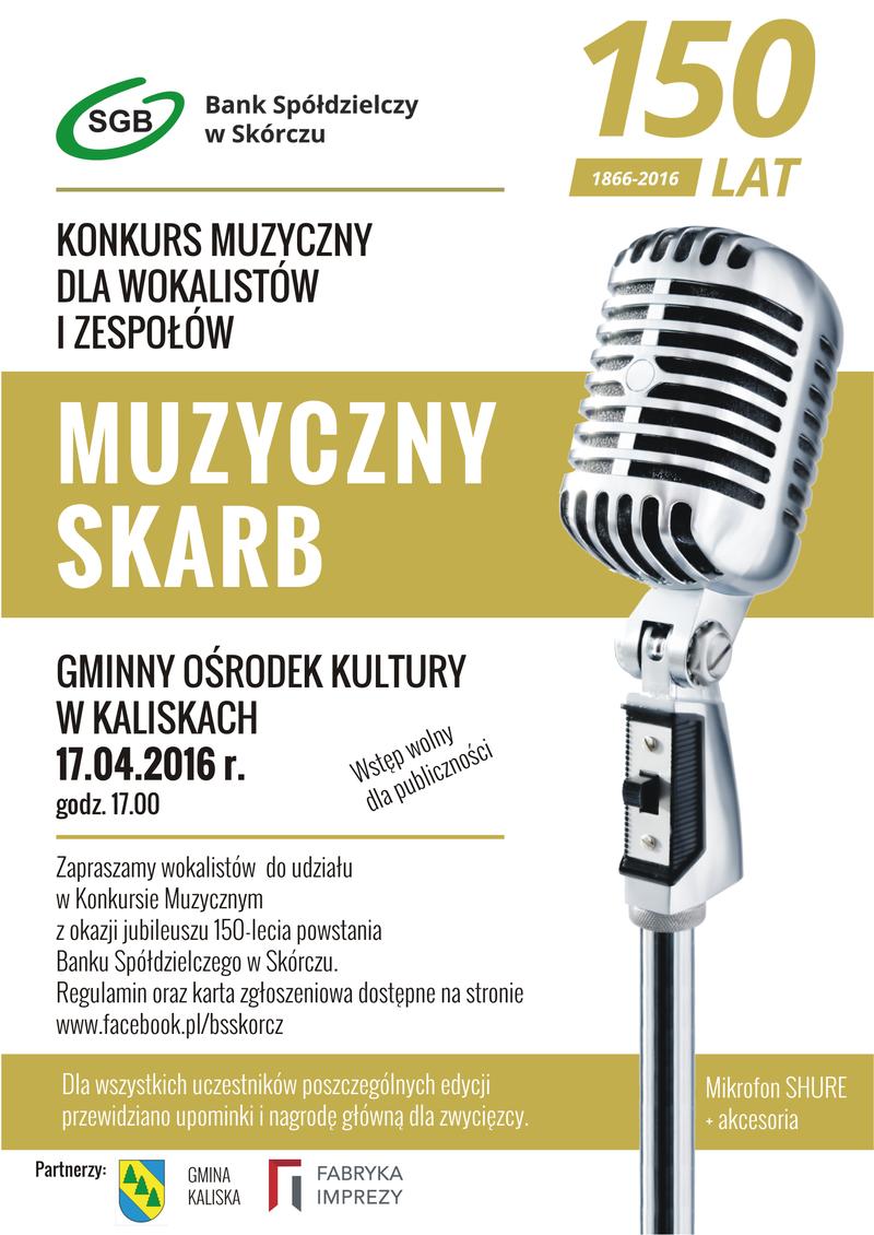 rsz_kaliska_fb