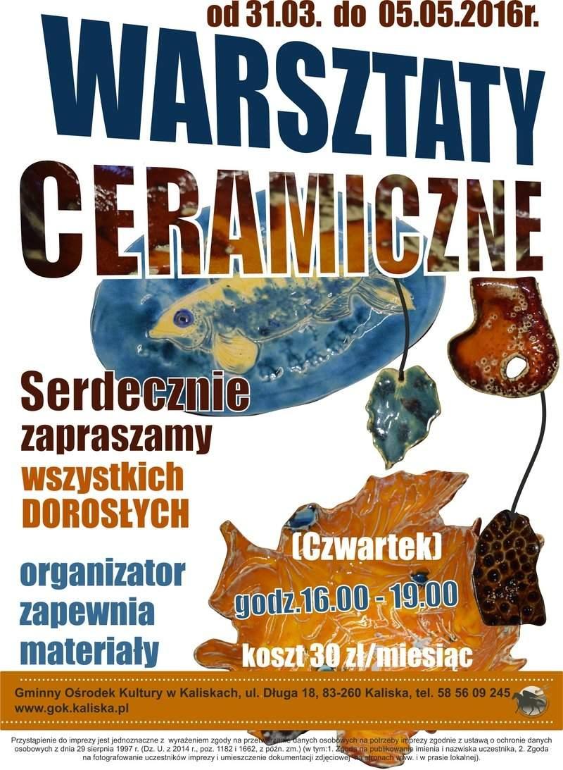 rsz_plakat_ceramika