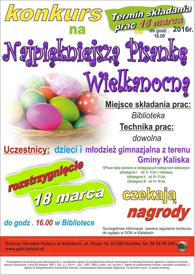 rsz_plakat_pisanka