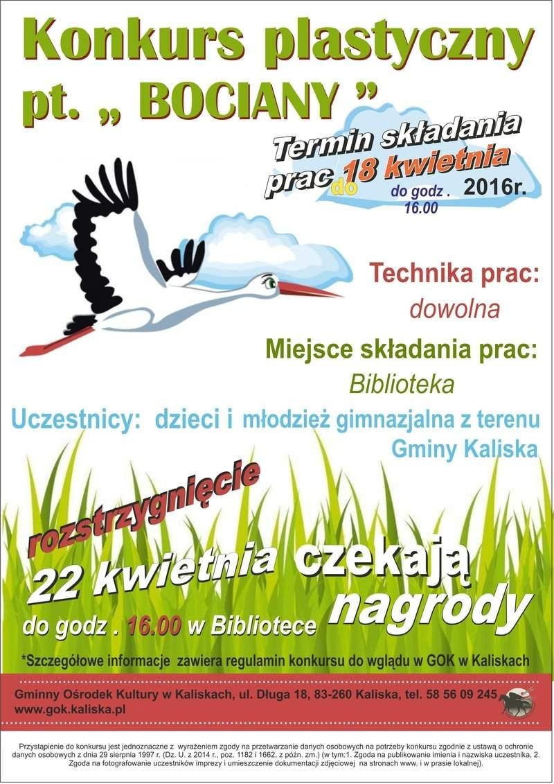 rsz_plakat_bociany