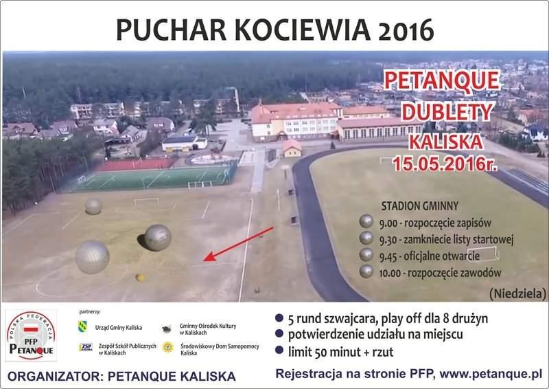 rsz_plakat_puchar_kociewia