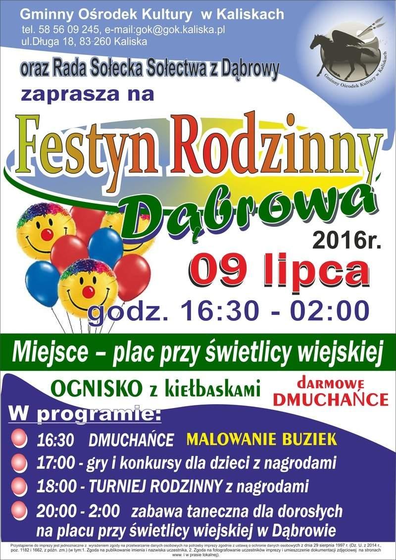 rsz_plakat_dąbrowa