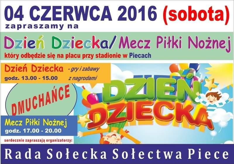 rsz_plakat_dzieŃ_dziecka_piece
