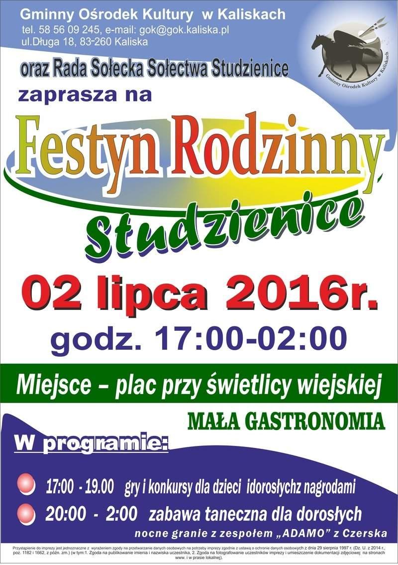 rsz_plakat_studzienice