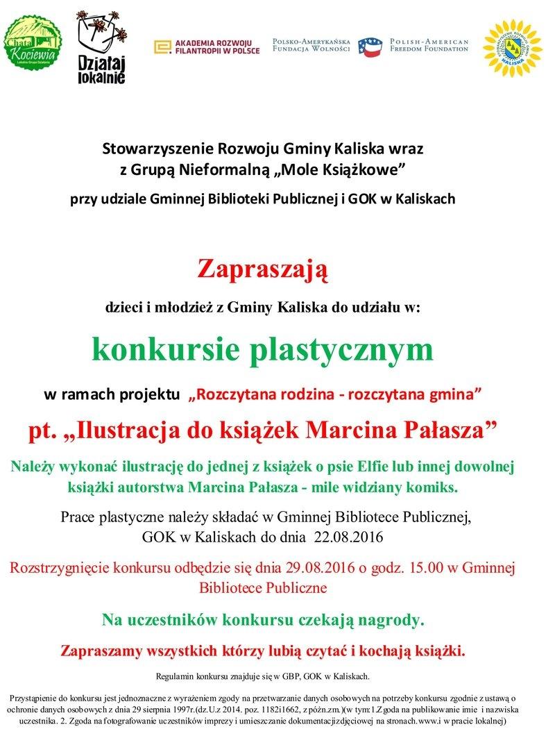 rsz_konkurs_plastyczny