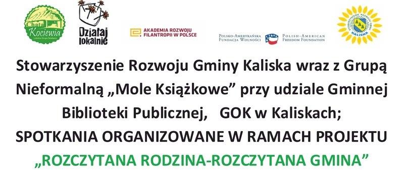 rsz_mole_ksiazkowe
