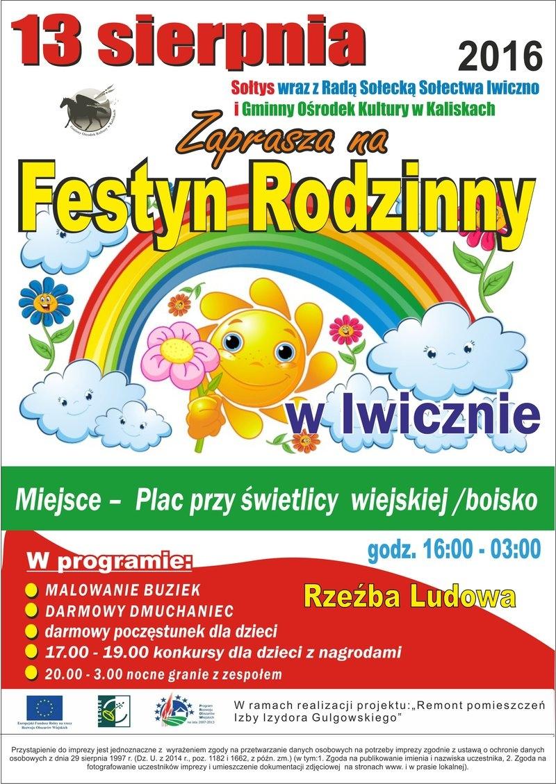 rsz_plakat_na_iwiczno