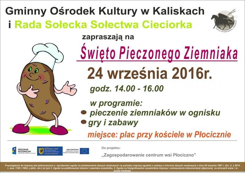 rsz_swieto_pieczonego_ziemniaka-1