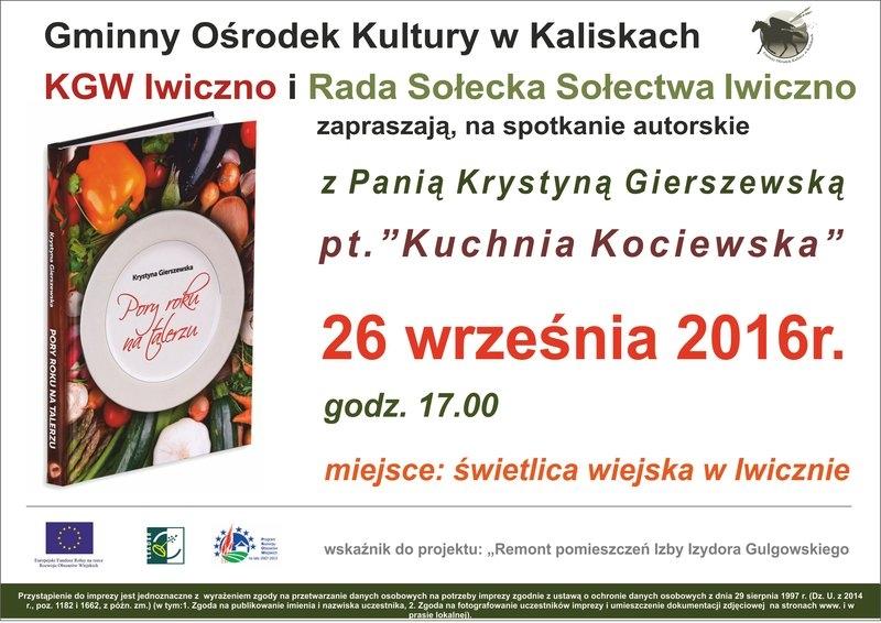rsz_1plakat_gierszewska_kuchnia_kociewska