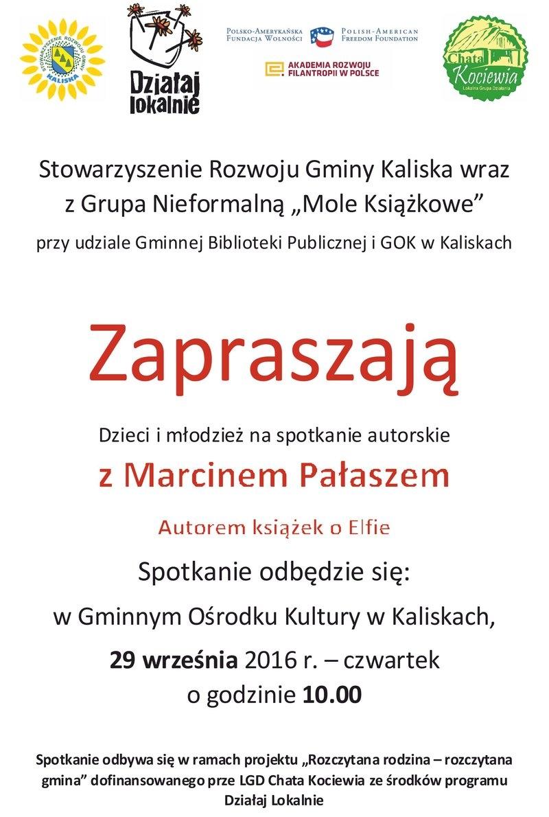 rsz_spotkanie_autorskie_1