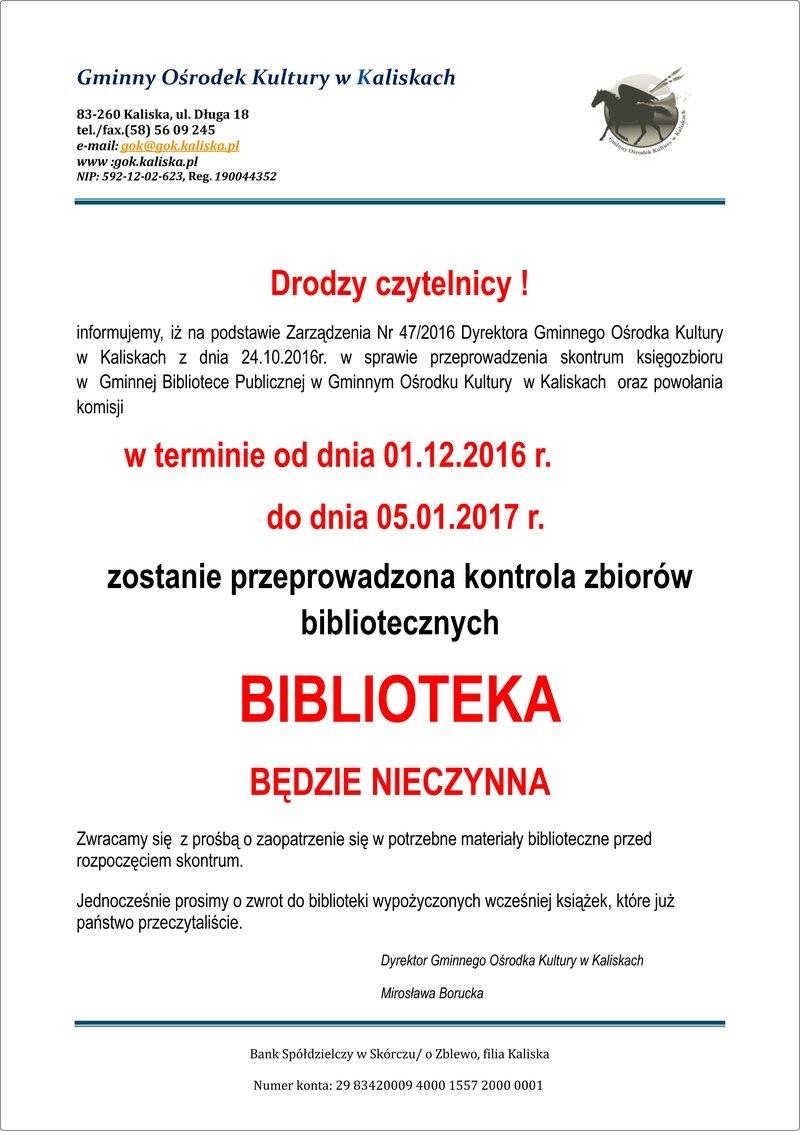 rsz_informacjqa_o_skontrum