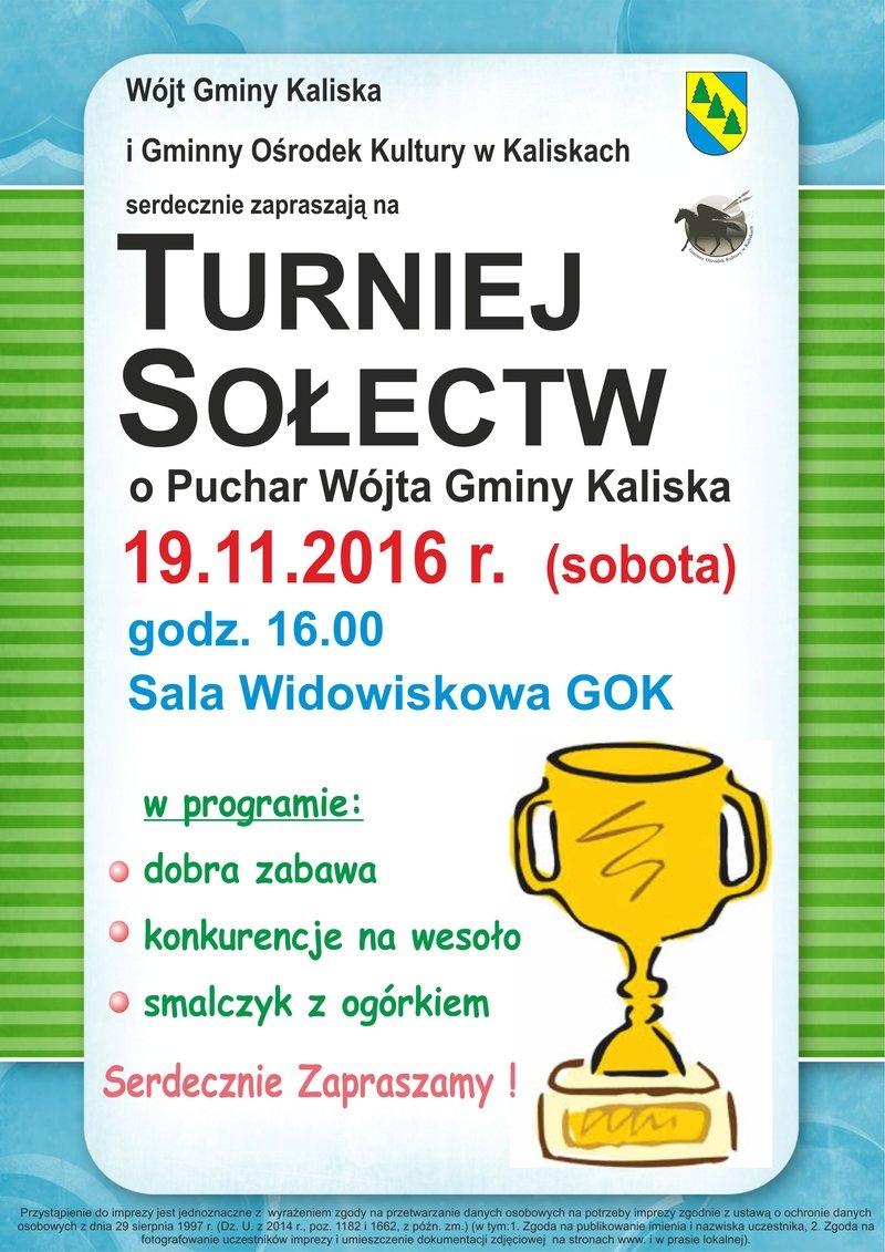 rsz_plakat_turniej_solectw