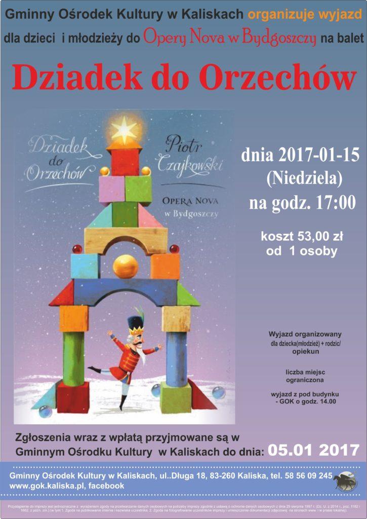 dziadek-do-orzechow-1