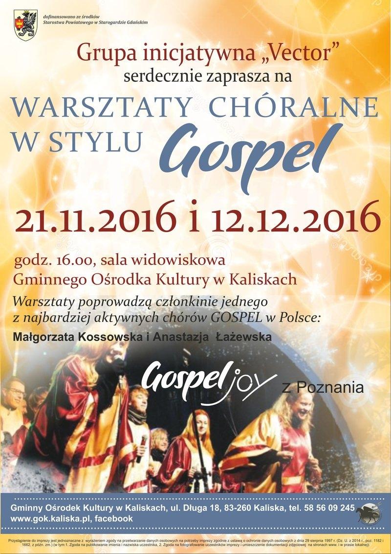rsz_plakat_gospel_joy