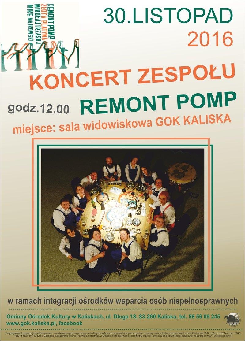 rsz_remont_pomp
